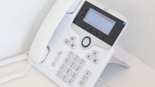固定電話代が安いおうちのでんわのメリットデメリット