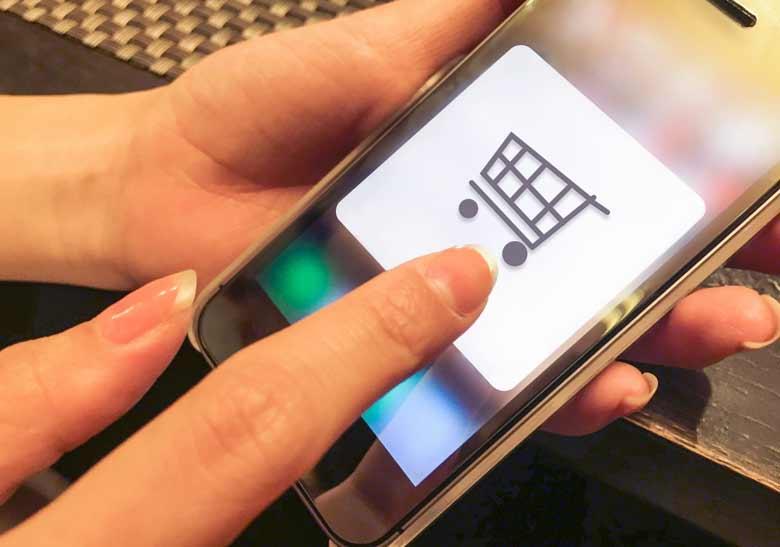 Amazon、楽天市場、ヤフーショッピングの買い物で一番安くなる店舗を比較。ポイント還元率などの解説。