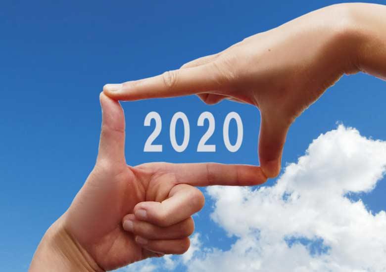 【2020年東京オリンピック】第1次抽選の追加抽選販売が開始!申込みの詳細と注意点まとめ