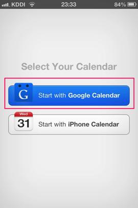 Calendars01