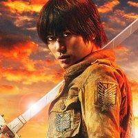 Attack on Titan Live Action Duduki Peringkat Teratas Live Action Yang Paling Mengecewakan