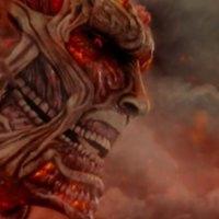Lagi, Kritikus Film Mengkritik Habis-habisan Attack on Titan Live Action Bagian Kedua, Attack on Titan: End of the World!