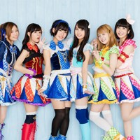 Idol Group Aikatsu Sedang Mencari Anggota Baru!