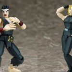 figma virtua fighter