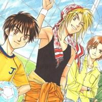 Rayakan Anniversary ke 15, Anime 'Whistle!' Dapatkan Voice Remake!