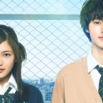 Isshuukan Friends Live Action
