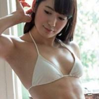 Wanita Berotot Ini Menjadi Idola Baru Bagi Para Pria di Jepang!