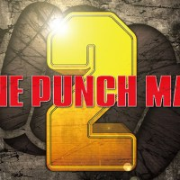 Anime One Punch Man Season Kedua Akhirnya Diumumkan!!