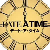 Countdown 'Date A Time' Muncul Dalam Website Official Date A Live