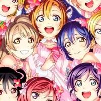 Penjualan Blu-ray Love Live! μ's Final Love Live Kuat Menduduki Peringkat Teratas!