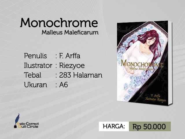 light-novel-indonesia-monochrome