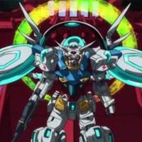 Film Gundam Reconguista in G Akan Tayang di Bioskop Jepang Pada Tahun 2017!
