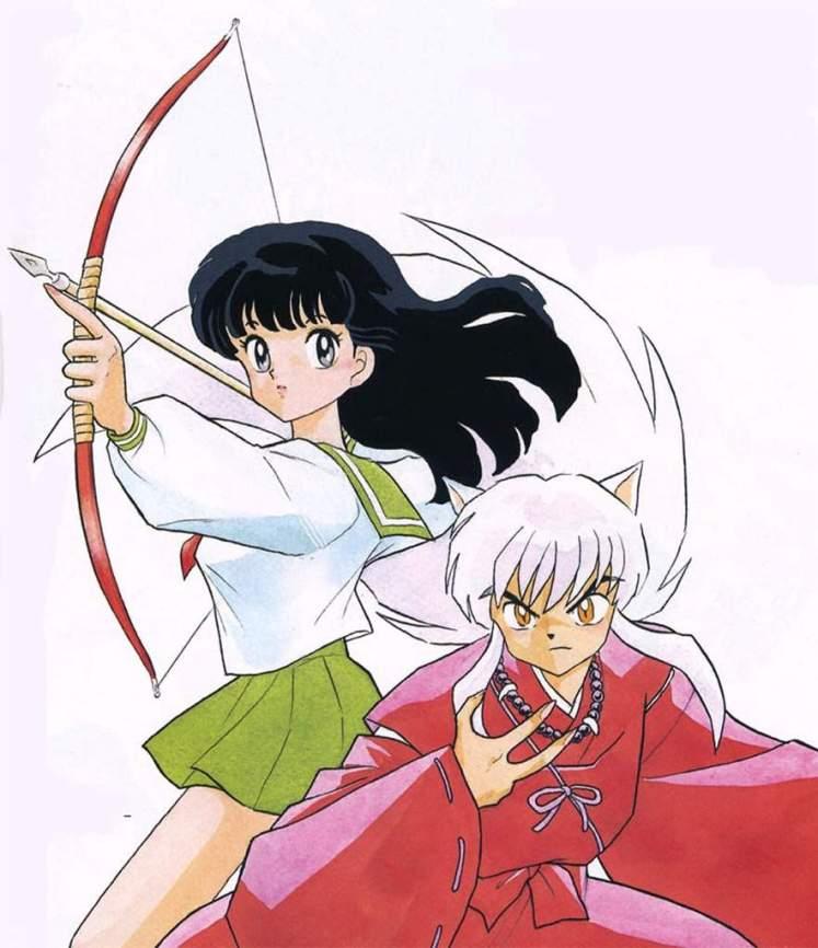 inuyasha-manga1