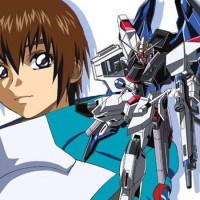 Siapakah Pilot Gundam Terkuat Sepanjang Masa? Inilah Pendapat Netizen!