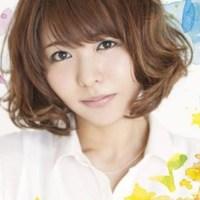Seiyuu Aki Toyosaki Menikah, Tom-H@ck Pun Jadi Trending Topic di Twitter!