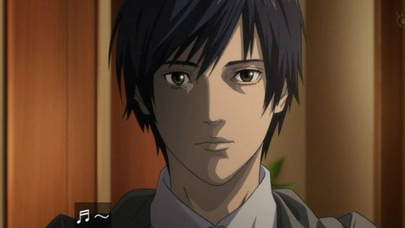 Anime Inuyashiki Diprotes di Jepang Karena Mengandung Kekerasan Berlebih!
