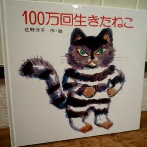 寒い夜は温かいコタツで猫の絵本でも読んでみませんか?大人におススメの猫絵本30選