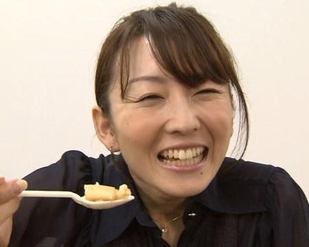 画像引用:http://blogimg.goo.ne.jp/user_image/73/1a/8c2d52184440304ca22be28221d0df28.jpg