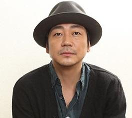 女性との熱愛が噂された大森南朋さんは小野ゆり子さんと交際半年で結婚を決める。