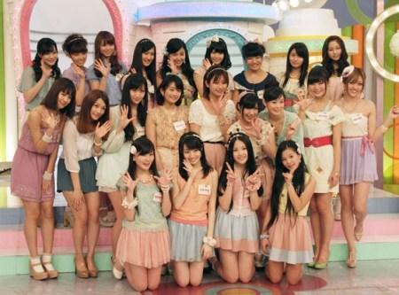 画像引用元:http://anis-book.blog.so-net.ne.jp/_images/blog/_4d3/anis-book/m_new-idoling.jpg