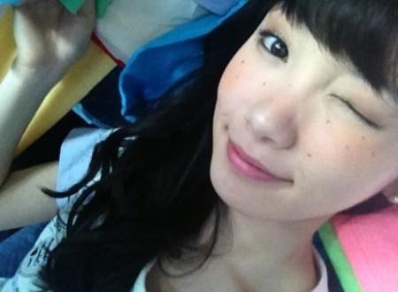 画像引用:http://stat001.ameba.jp/user_images/20130124/15/avex-marie/a8/95/j/o0480036012389971617.jpg