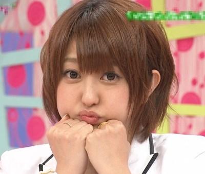 画像引用:http://livedoor.blogimg.jp/byousokumatome/imgs/6/4/64f75e43.jpg