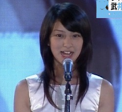 12歳にしてもう完成している武井咲(画像引用:http://p.twpl.jp/show/orig/KZQ0A)