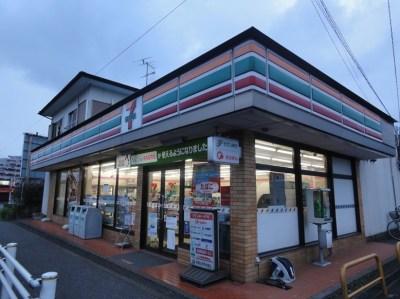 画像引用:http://42.tok2.com/yorinaga/picture/711_toyofuta/DSC03828.JPG