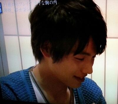 両親に温泉旅行をプレゼントする親孝行ぶり(画像引用:http://stat001.ameba.jp/user_images/20140706/23/kiki112928/ac/49/j/o0640048012995487779.jpg)
