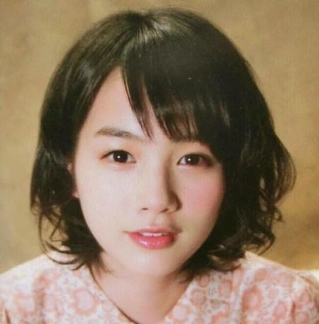 画像引用:http://livedoor.blogimg.jp/nana_news/imgs/9/a/9a9d62bd.jpg