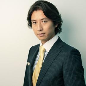 画像引用:http://www.officiallyjd.com/wp-content/uploads/2012/03/20120302_taniharasyousuke_01.jpg