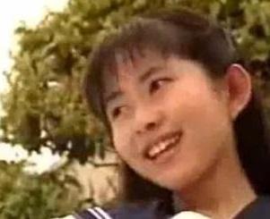 「家なき子2」で女優デビュー(画像引用:http://www.officiallyjd.com/wp-content/uploads/2013/05/20130513_enomotokanako_03.jpg)