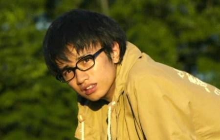 映画「銀の匙」より(画像引用:http://stat001.ameba.jp/user_images/20140305/18/sinobi/fc/4b/j/o0800043012866007010.jpg)