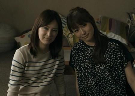 映画「ルームメイト」で共演(画像引用:http://userdisk.webry.biglobe.ne.jp/015/862/14/N000/000/002/140171804394174241227_roommate-1.jpg)