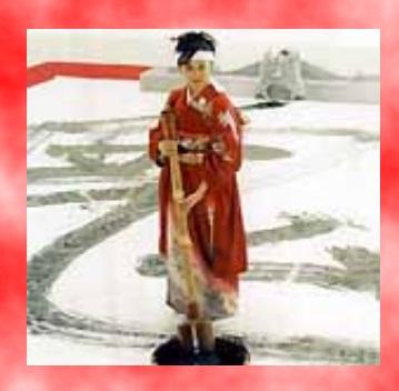 画像引用:http://www.geocities.ws/ota_queen/news/nikkan/et-news_2.jpg