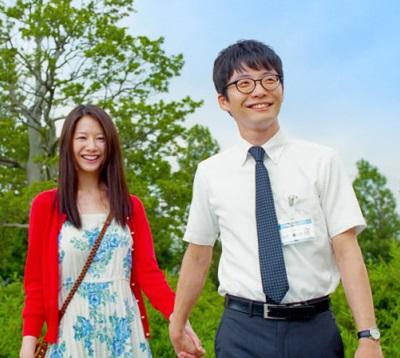 映画「箱入り息子の恋」より(画像引用:http://stat.ameba.jp/user_images/20130802/00/konkatu-30/b5/78/p/o0800041612631224125.png)