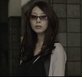 画像引用:http://buta-neko.org/img/dorama/2012/hitorisizuka/cap182.jpg