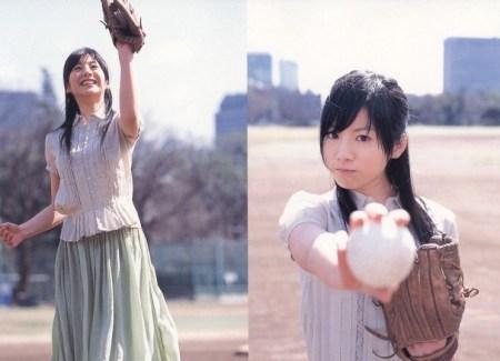 画像引用:http://livedoor.blogimg.jp/guusoku/imgs/8/1/814b278b.jpg