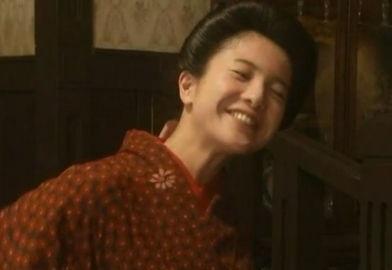「花子とアン」の共演者・吉高由里子(画像引用:http://livedoor.blogimg.jp/vipperrnews-2ch/imgs/c/5/c5c52af4.jpg)