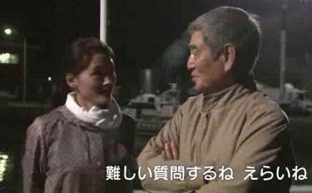 映画「あなた」の現場より(画像引用:http://f.st-hatena.com/images/fotolife/t/tougyou/20121205/20121205105916.jpg)
