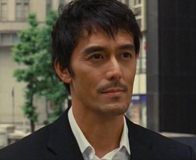 画像引用:http://livedoor.blogimg.jp/oranjyu/imgs/b/6/b6c6472e.jpg