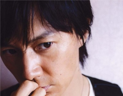 画像引用:http://ticketcamp.net/live-blog/wp-content/uploads/sites/3/2013/10/img.fukuyama-masaharu-fanclub.jpg
