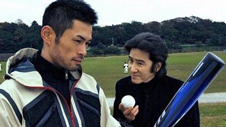 画像引用:http://livedoor.blogimg.jp/hiyuimairo/imgs/e/c/ecfd2821.jpg