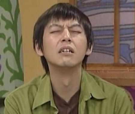 35歳のスネオヘアー(画像引用:http://f.st-hatena.com/images/fotolife/r/rui3/20060718/20060718005937.jpg)