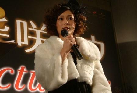 画像引用:http://blogs.c.yimg.jp/res/blog-62-aa/xycfx376/folder/1420474/78/45746478/img_0?1169380787