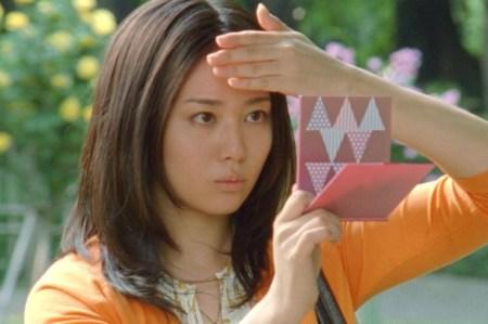 画像引用:http://img.ctalde.net/2011/08/11080503-bourbon-kimura4.jpg