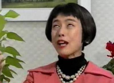 女性から人気があるようだが。(画像引用:http://livedoor.blogimg.jp/g_ogasawara/imgs/e/7/e7ed958e.jpg)