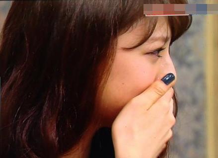 画像引用:http://livedoor.blogimg.jp/ninji/imgs/7/b/7b80c692.jpg