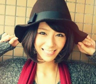 画像引用:http://p.twpl.jp/show/orig/3A3RA