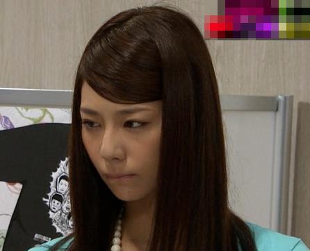 画像引用:http://tvcap.dip.jp/2012/8/15/120815-2246330943.jpg